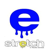Stretch Pintura - Recubrimiento Liquido Aerosol Dist Oficial