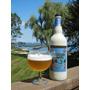 Cerveza Belga Delirium Tremens Strong Bear 8.5%