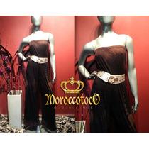 Enterito Mono Batik
