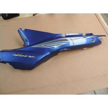 Cacha Lateral Trasera Honda Wave Original