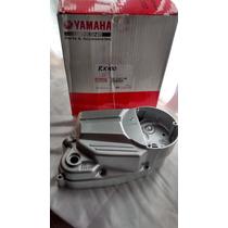 Tapa Embrague Rx 100 Yamaha Original 36le54210000