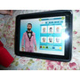 Ipad 1 Wi Fi 64 Gb