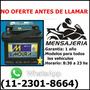 Baterias_ Villa Del Parque