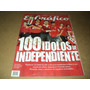 100 Idolos De Independiente / Libro De Coleccion N° 29