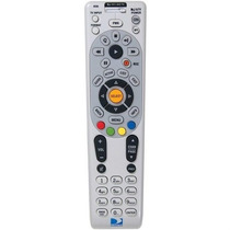 Control Remoto Universal Directv Original Con Manual