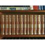 Dicccionario Enciclopedico Ilustrado Gran Omega 12 Tomos