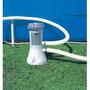 Filtro Bomba Depuradora Intex 3785 Lts Pileta - Completa -