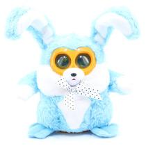 Hibou Conejo Español Interactiva Furby Habla Baila Android