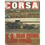 Revista Parabrisas Corsa 1976 Nro 418