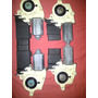 Motor Levantavidrios C/modulo Bora/golf/beetle/leon/toledo