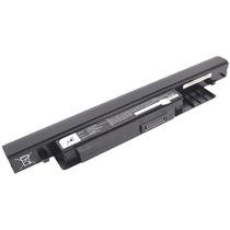 Batería P/ Notebook Benq Joybook S43 / Bangho Se. Bataw20l61