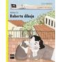 Roberto Dibuja - Barco De Vapor - Sm