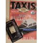 Mercedes Benz 170 V Taxis Del Mundo Berlin 1952 Altaya