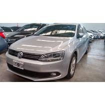 Volkswagen Vento 2.5 Luxury (170cv) Tiptronic 2011 Impecable