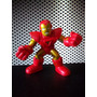Marvel Super Heroes Squad Iron Man Lord Toys