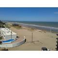 Espectacular  Vista Del Mar!!!