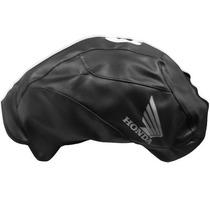 Funda Protectora De Tanque Honda Cb150 Invicta