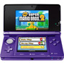Consolas Nintendo 3ds Original Usadas. Local En Victoria