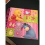 Agenda Hit Perpetua Winnie The Pooh