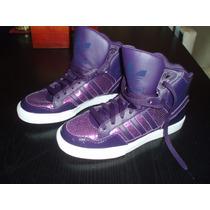 Zapatillas Adidas Originales, No Comrpes Imitaciones