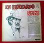 (disco Long Play - Sabato): Edmundo Rivero: En Lunfardo.