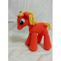 Amigurumi Pequeno Pony : Peluca Minion Violeta - Munecos y Accesorios en Mercado ...