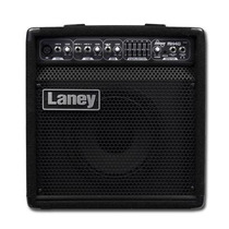 Equipo Amplificador Multiproposito Laney Ah40