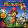 Manuelita - Banda De Sonido