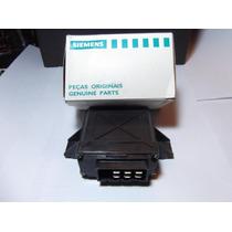 Relay Electronico De Bloqueo De Rotacion Scania 112/113/143