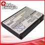 Batería P/ Htc Status Chacha A810 Google G16 Bh06100 Ba S570