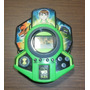 Consola Ben 10 Ultimate Alien (tipo Game&watch)