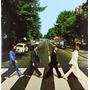 The Beatles: Abbey Road - Vinilo 180 Gr Nuevo Importado