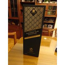 Whisky Johnnie Walker The Gold Route De 1litro