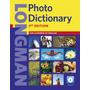 Longman Photo Dictionary - Ed. Pearson Longman