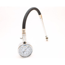 Manómetro Medidor Para Presión De Neumáticos 150 Psi