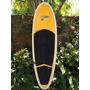 Sup Board Tabla Stand Up Paddle Remo Nueva!