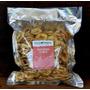 Chips De Banana En Rodajas Deshidratados X1/2kg
