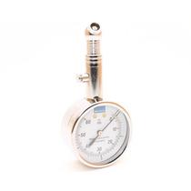 Manómetro Medidor Para Presión De Neumáticos 60 Psi