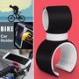 Soporte Moto Bicicleta Universal Samsung Iphone Nokia Huawei