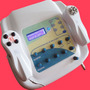 3*1!electroestimulador Muscular+electroporador+fototerapia!!