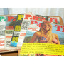 Lote Revistas Para Ti Petrona Peñaflor Panten Billiken Parke