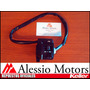 Keller K2 Racing: Manillar Izquierdo - Alessio Motors