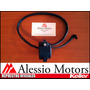 Keller K2 Racing: Manillar Derecho - Alessio Motors