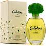 Perfume Cabotine De Gres Original 100ml Edp + Envío Gratis!