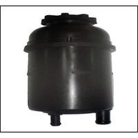 Deposito De Aceite Hidraulico Sprinter