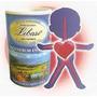 Lebasi...primer Y Unico Alimento Nutricional 100% Natural
