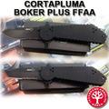 Cortapluma Ffaa Boker Plus Ultimas Unidades Local Centro