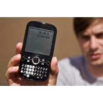 Smartphone Palm Treo Pro 850 Gsm 3g Libre Inmaculada+acces.
