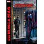 Ultimate Comics El Nuevo Spiderman Nro 5 - Ovnipress