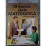El Mundo De La Matematica Curso Teorico Practico Oceano 4 To